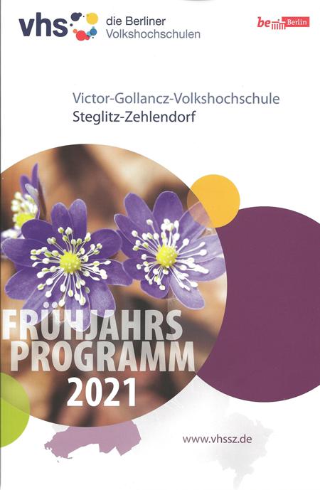 VHS Steglitz-Zehlendorf